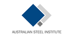Steel Institute Logo